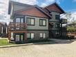 Homes for Sale in Copper Horn Village, Radium Hot Springs, British Columbia $149,900