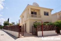 Homes for Sale in Mandria, Paphos €239,000