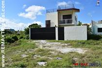 Homes for Sale in Friusa, Bavaro, La Altagracia $95,000