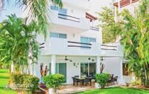 Homes for Sale in Vallarta Gardens, La Cruz De Huanacaxtle, Nayarit $550,000