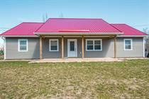 Homes for Sale in North Kentville, Kentville, Nova Scotia $299,900