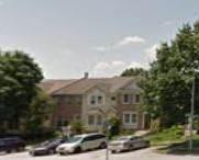 4 Corriedale Ct, Owings Mills, MD 21117