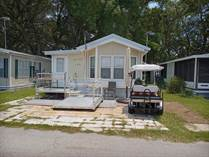 Homes for Sale in Allen Road, Zephyrhills, Florida $23,900