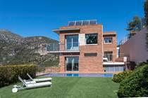 Homes for Sale in Sitges , Sitges, Barcelona €1,900,000