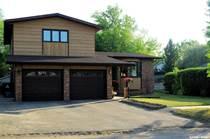 Homes for Sale in Kerrobert, Saskatchewan $245,000