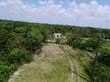 Lots and Land for Sale in Corozal Town, Corozal $20,000