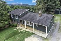 Homes for Sale in Lexington, Virginia $329,000
