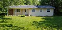 Homes for Sale in Hilden, Nova Scotia $169,900