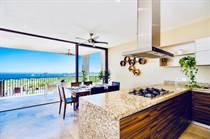 Homes for Sale in El Tezal, Cabo San Lucas, Baja California Sur $513,000