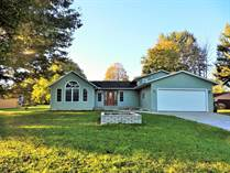 Homes for Sale in Unnamed Area, Grafton, Ohio $260,000