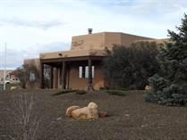 Homes for Rent/Lease in Arizona, Dewey-Humboldt, Arizona $1,850 monthly