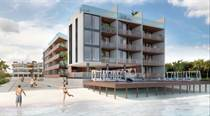 Homes for Sale in Playa del Carmen, Quintana Roo $750,000