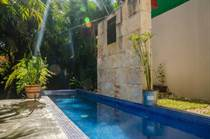 Homes for Rent/Lease in Playacar Phase 2, Playa del Carmen, Quintana Roo $3,200 monthly