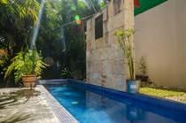 Homes for Sale in Playacar Fase 2, Playa del Carmen, Quintana Roo $690,000
