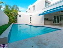 Homes for Rent/Lease in Paseo del Mar, Dorado, Puerto Rico $3,000 monthly