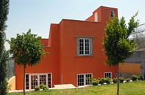 Homes for Sale in Ojo de Aqua, San Miguel de Allende, Guanajuato $425,000