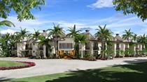 Condos for Sale in Marina, Puerto Aventuras, Quintana Roo $415,000