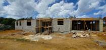 Homes for Sale in Jardines de Versalles, Aguadilla, Puerto Rico $215,000