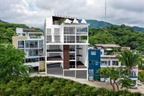 Condos for Sale in 5 de Diciembre, Puerto Vallarta, Jalisco $332,253