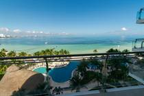 Condos for Sale in Hotel Zone, Cancun, Quintana Roo $2,650,000