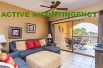 Homes for Sale in Princesa, Puerto Penasco/Rocky Point, Sonora $229,000