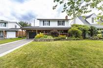 Homes for Sale in Riverside Park South, Ottawa, Ontario $879,900