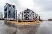 Condos for Sale in Beverley Glen, Vaughan, Ontario $599,900