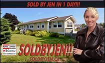 Homes Sold in Murray Corner, New Brunswick $159,900