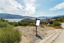 Lots and Land for Sale in Peachland, British Columbia $249,900