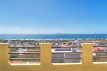 Homes for Rent/Lease in Playas de Rosarito, Baja California $1,200 monthly