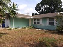 Homes for Sale in Vero Beach, Florida $125,000