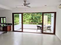 Condos for Sale in TAO, Akumal, Quintana Roo $139,000