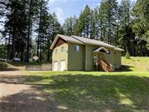 Homes for Sale in Lake Cle Elum, Ronald, Washington $495,000