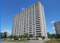 Condos for Rent/Lease in Britania, Ottawa, Ontario $2,000 monthly