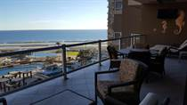 Condos for Sale in Las Palomas, Puerto Penasco/Rocky Point, Sonora $379,900