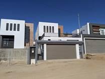 Homes for Rent/Lease in Lomitas, Ensenada, Baja California $12,000 monthly