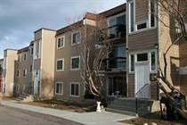 Homes for Sale in Acadia, Calgary, Alberta $145,000