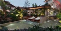 Condos for Sale in Aldea Zama, Tulum, Quintana Roo $199,800