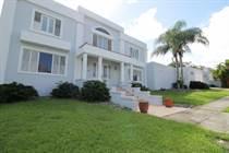 Homes for Sale in Monacillos, San Juan, Puerto Rico $880,000