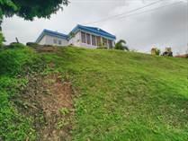 Homes for Sale in Trujillo Alto, Puerto Rico $99,400