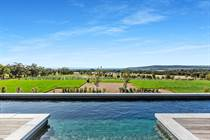 Farms and Acreages for Sale in Dromana, Mornington Peninsula, Victoria $10,000,000