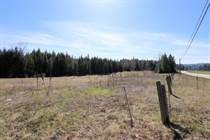 Lots and Land for Sale in Salmon Arm, British Columbia $349,000