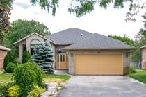 Homes Sold in Bobcaygeon, City of Kawartha Lakes, Ontario $835,000