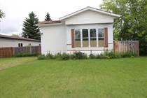 Homes for Sale in Town of Bonnyville, Bonnyville, Alberta $89,900