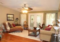 Homes for Sale in camelot east, Sarasota, Florida $117,900