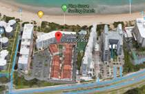 Condos for Sale in Playa Dorada, Carolina, Puerto Rico $600,000