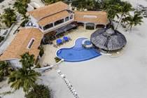 Homes for Sale in Los Planes, La Paz, Baja California Sur $4,900,000