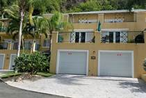 Homes for Sale in Villa Montaña Resort, Isabela, Puerto Rico $525,000