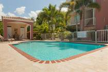 Homes for Rent/Lease in Puntas, Puerto Rico $2,000 monthly