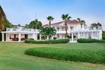 Homes for Sale in Punta Cana Resort & Club, Punta Cana, La Altagracia $2,495,000